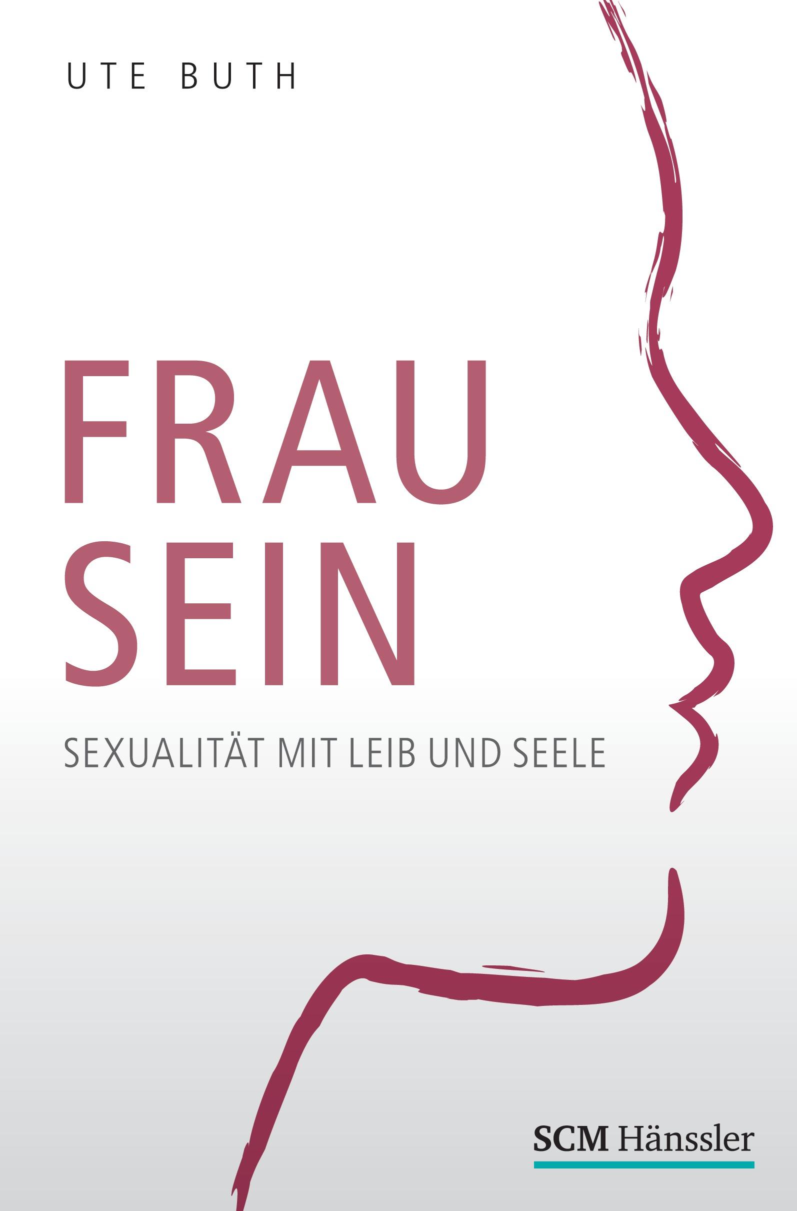 Buchempfehlung - Frau sein