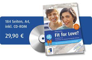 Buchempfehlung - Fit4Love
