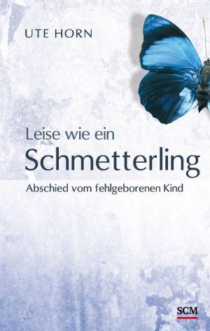 Buchempfehlung - Leise wie ein Schmetterling