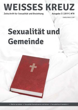 Sexualität und Gemeinde - Nr. 78