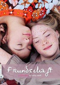 Buchempfehlung -  Freundschaft