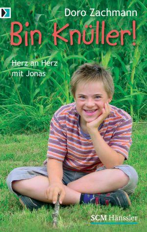 Buchempfehlung - Bin Knüller